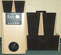 Forrás  ORIGO A hangrendszer összeállítása nem igényel túlzott ismereteket ae1bb368c6