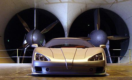 Az Aero Ultimate nem olcsó mulatság d69e6a66dc