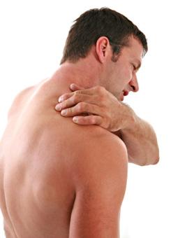 vörös-forró ízületi kezelés)