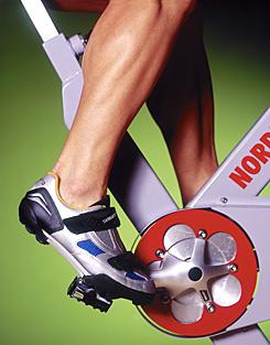 Gólöröm csupasz hónaljjal - egyre terjed a sportolók közt a szőrtelenítés a720c776a8