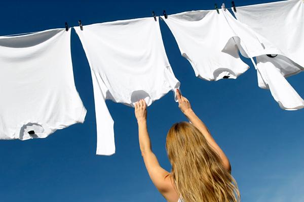 Ecet szódabikarbóna mosógép