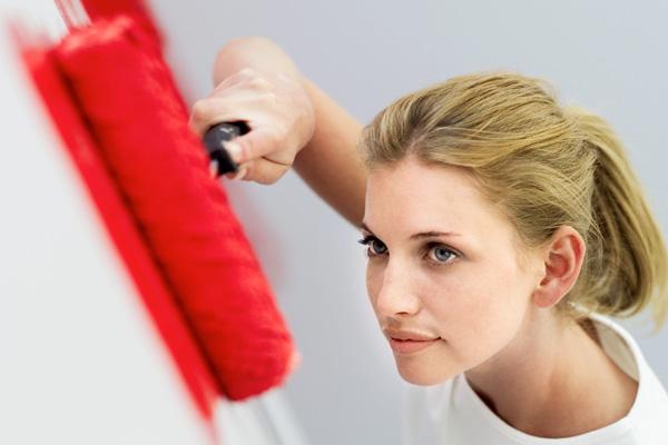 Festék káros hatásai