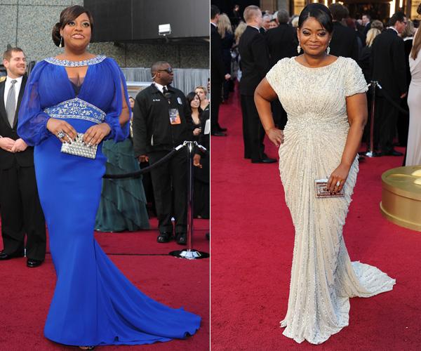 15 emlékezetes ruha a 84. Oscar-gáláról d875638d78