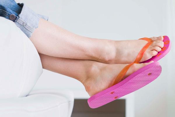 krémhatás a lábak ízületeire ízületi fájdalom bojtorján kezelés