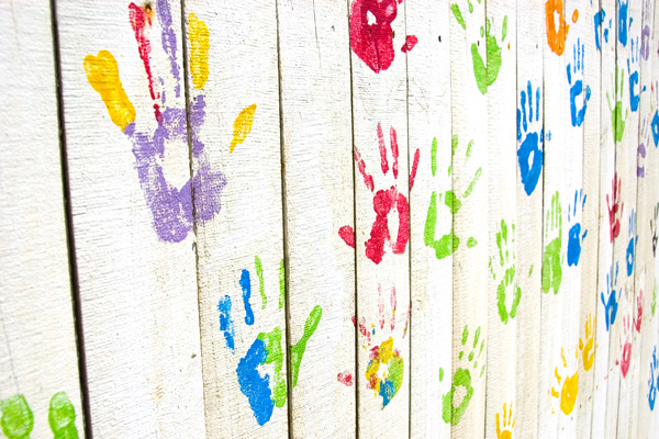 Makulátlan, tiszta fal forintból - Otthon | Femina