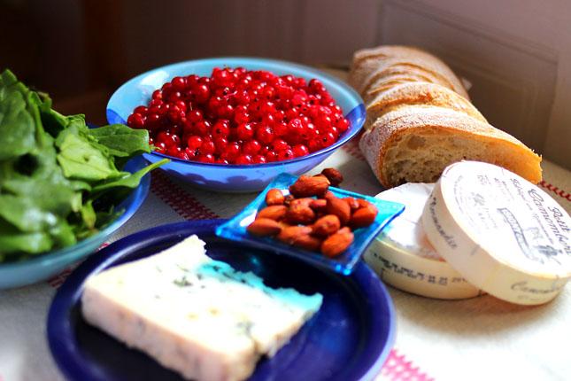 A mediterrán diéta a legjobb a cukorbetegeknek