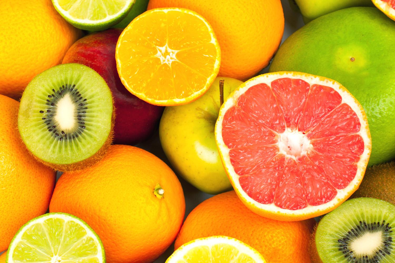 Ezekkel az ételekkel legyőzhető az influenza