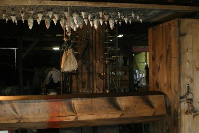 A középkor legrettegettebb kínzóeszközei a95a52c26a