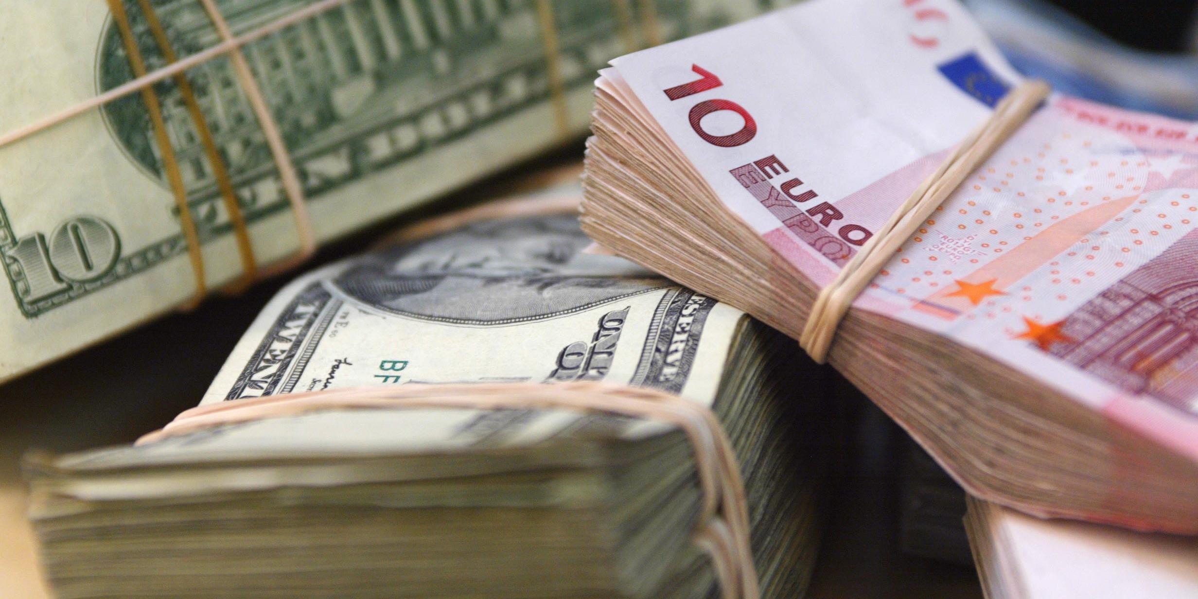 607109a7da Szigorítják a török bankok ellenőrzését