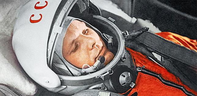 """Képtalálat a következőre: """"gagarin az űrhajóban"""""""