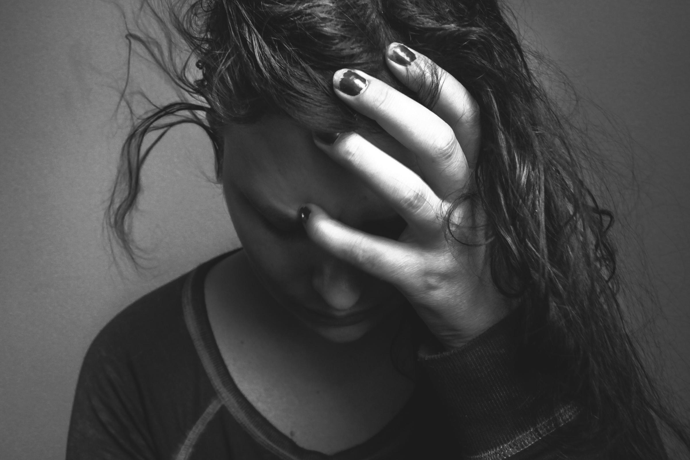Betegjogok a pszichiátriában
