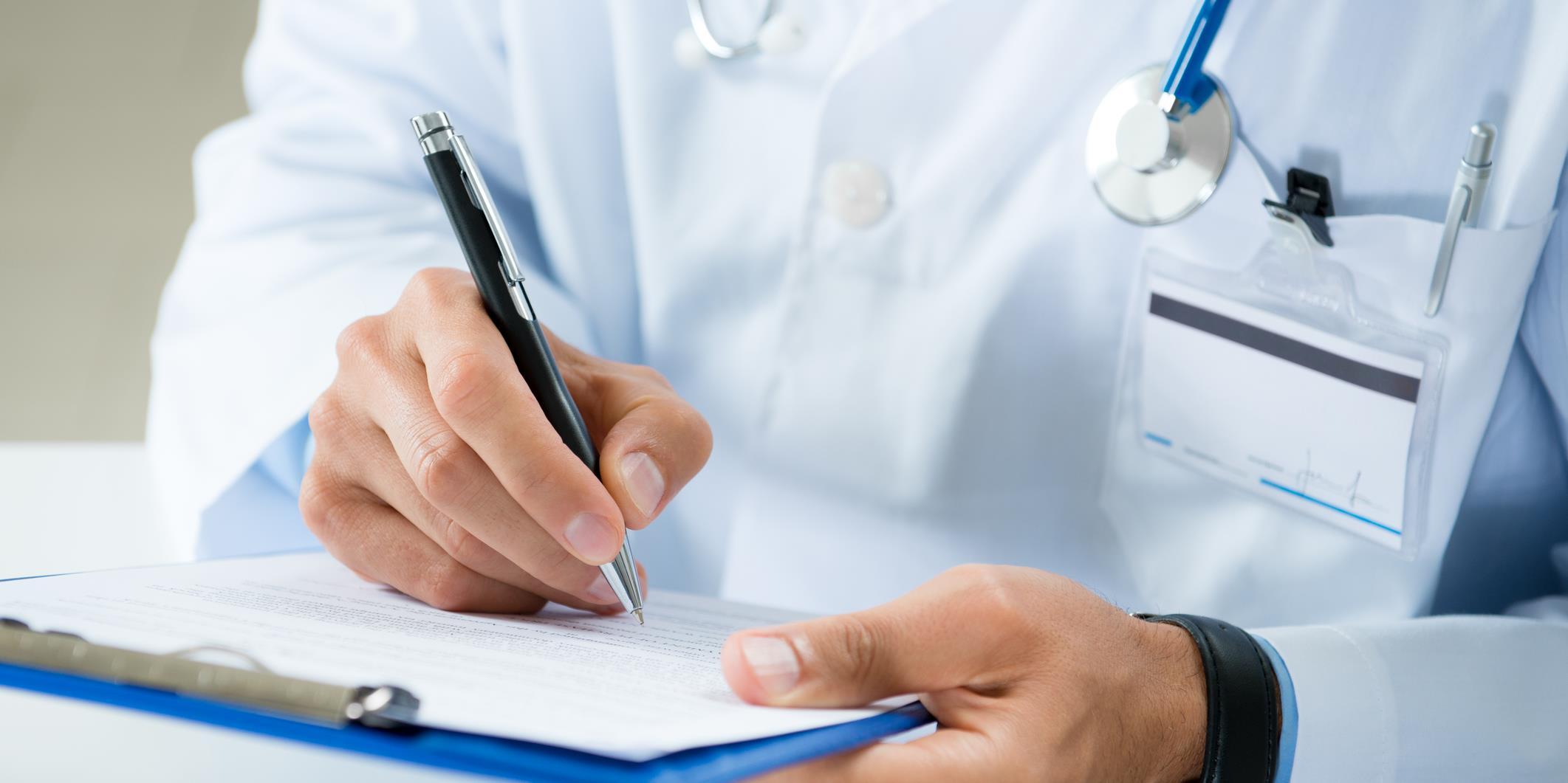 közös orvosi kezelés
