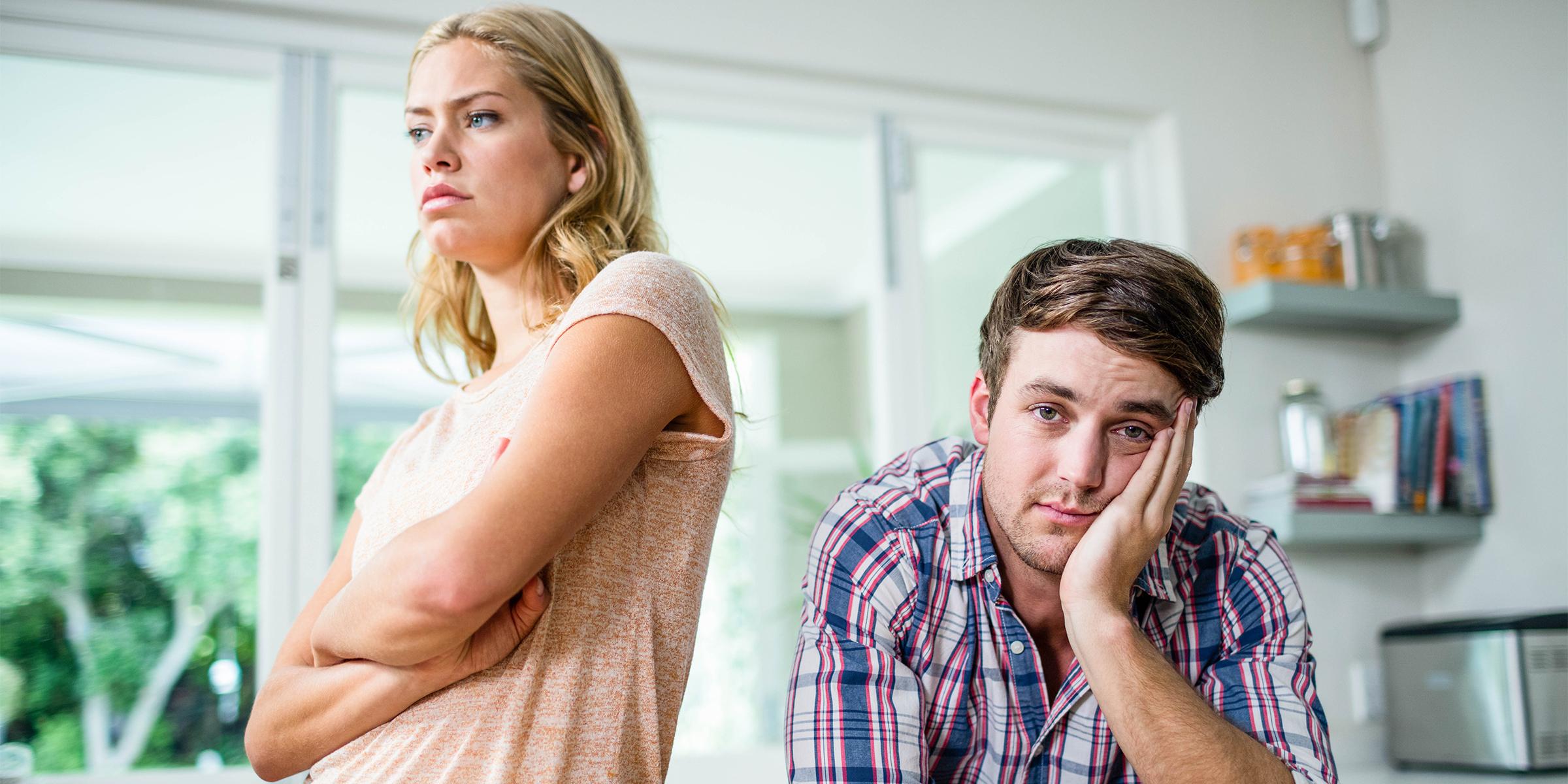 Kft válás esetén