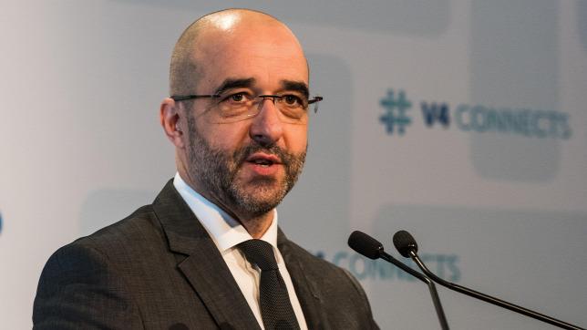 A kormányszóvivő kemény harcra számít az ENSZ migrációs dokumentumáról def3ea5b74