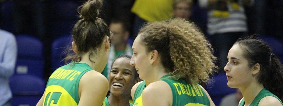 Női kosárlabda NB I  magabiztosan nyert a Sopron 873ea32b48