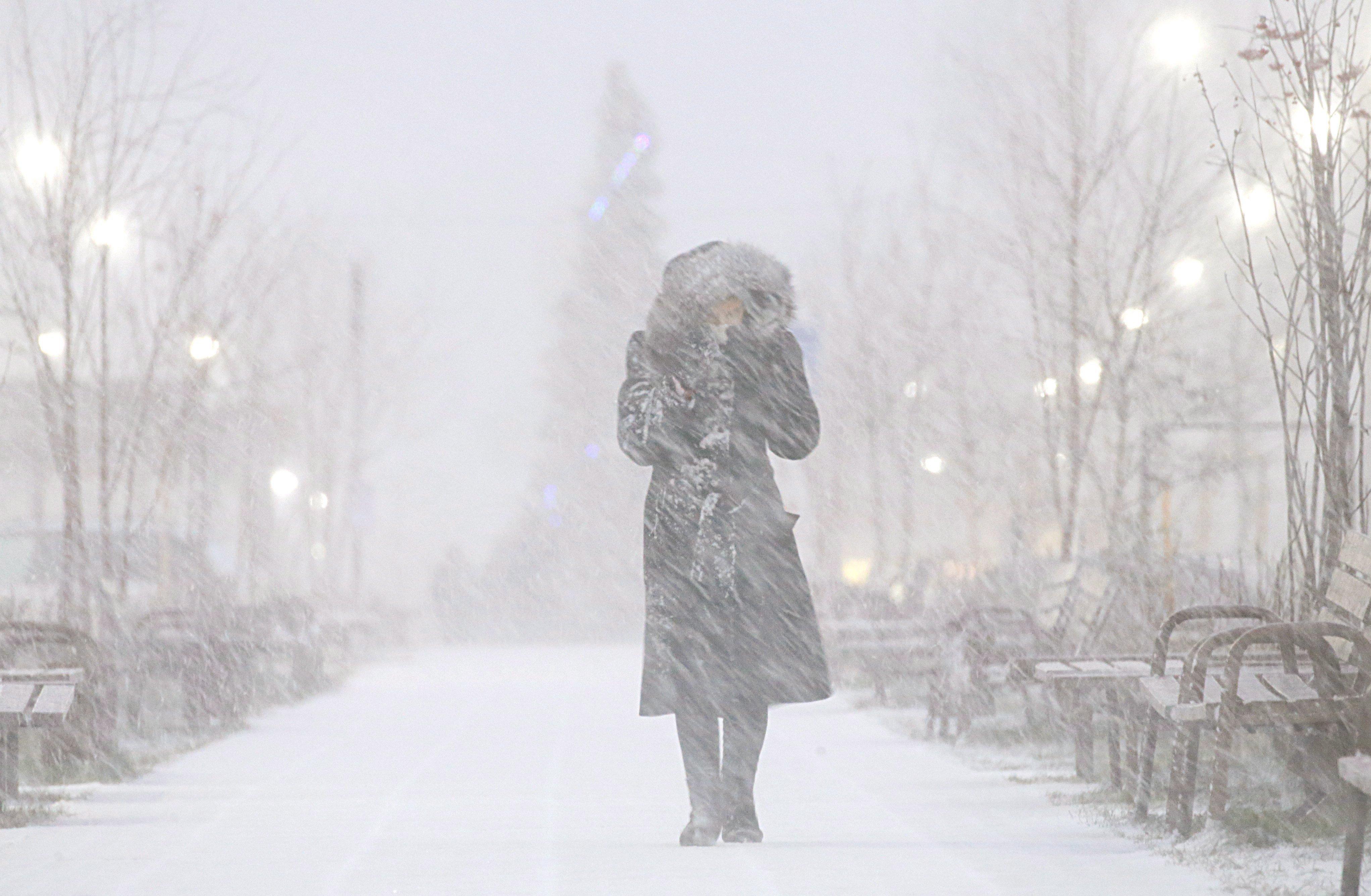 Jön a hó d0f9131de7