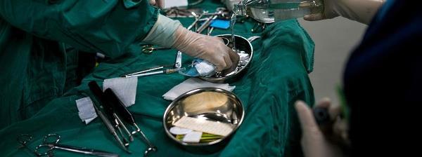 Működőképes testsúlycsökkentő beavatkozások fogyás műtéttel