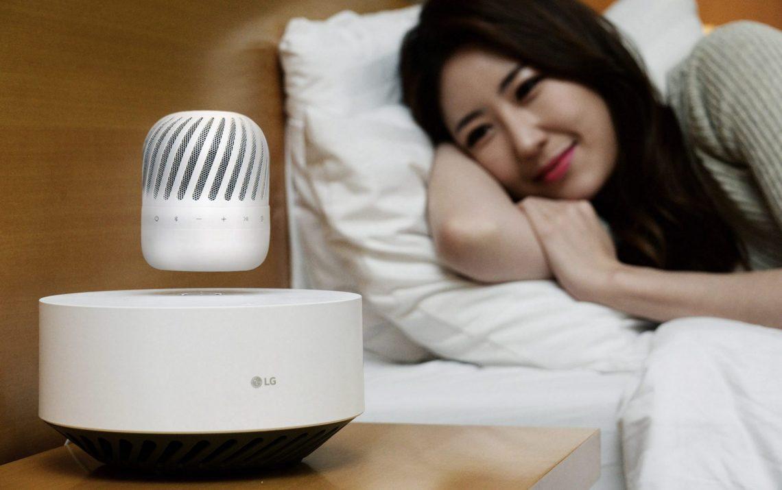 Így vásároljon mobil Bluetooth hangszórót 2c6dbdebde