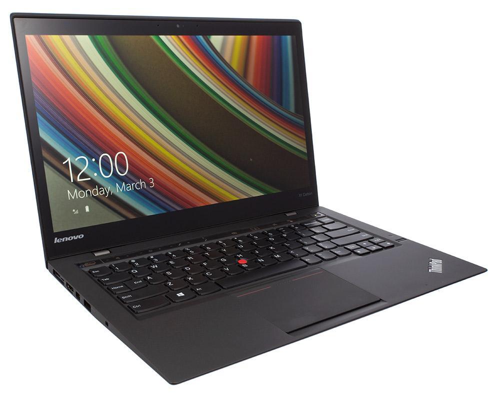 Így juthat hozzá prémium laptophoz olcsóbban 240ee7c535