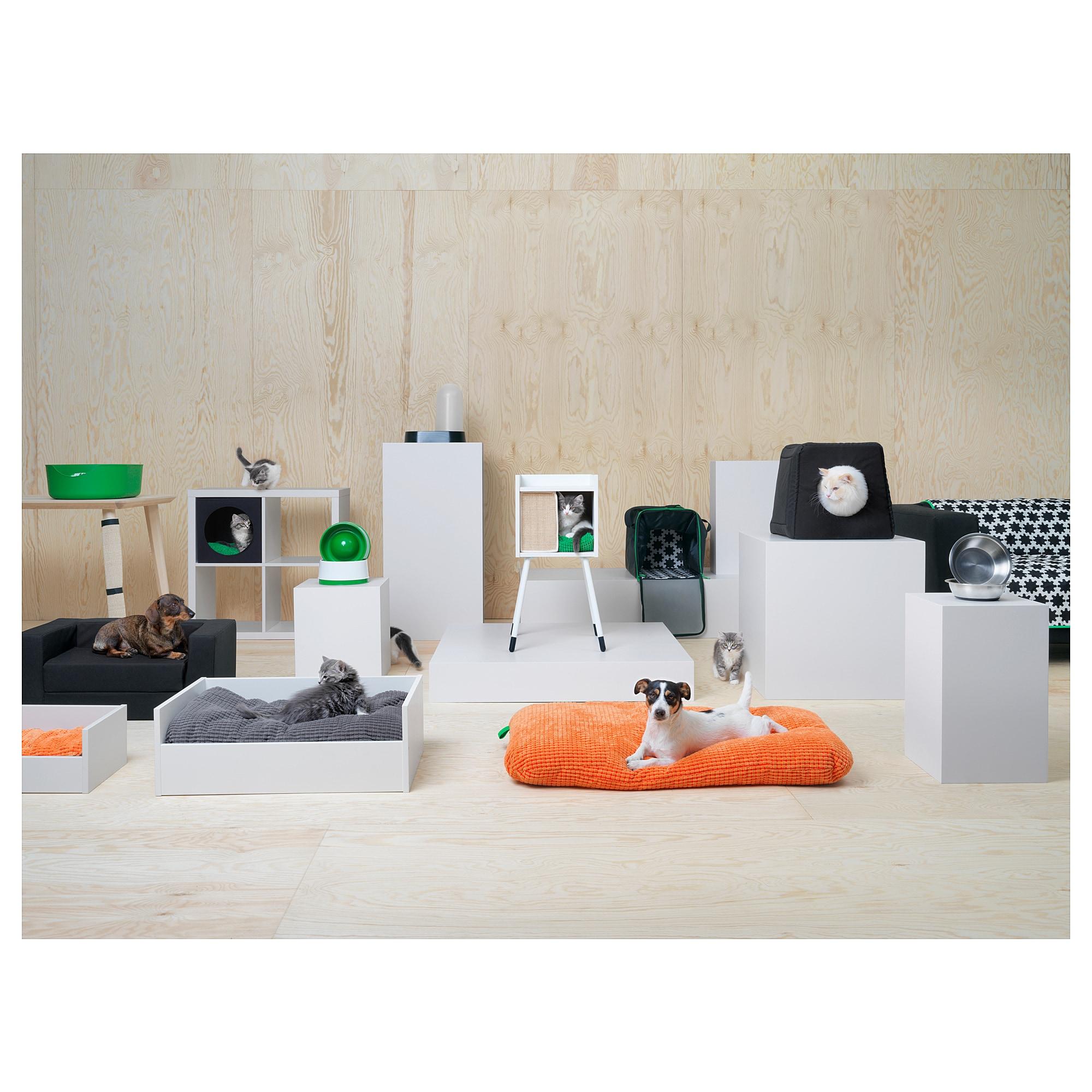 5d31d69947 Az IKEA berobbant a házikedvenc-bizniszbe