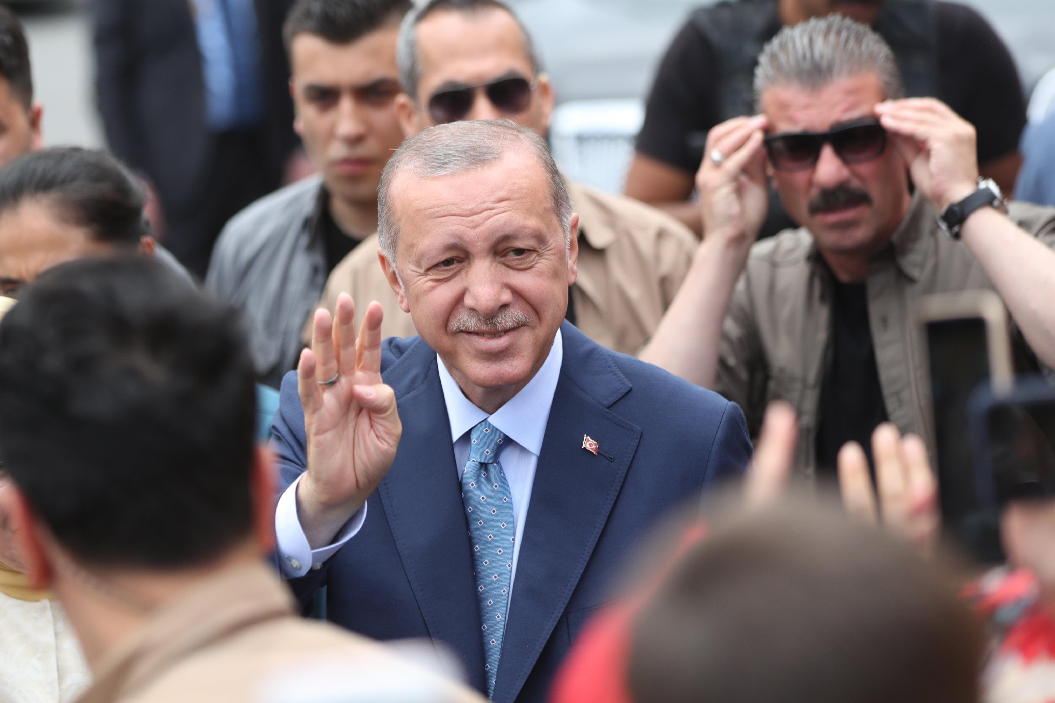 e4695fae46 Törökország is megemelte néhány amerikai termék vámját