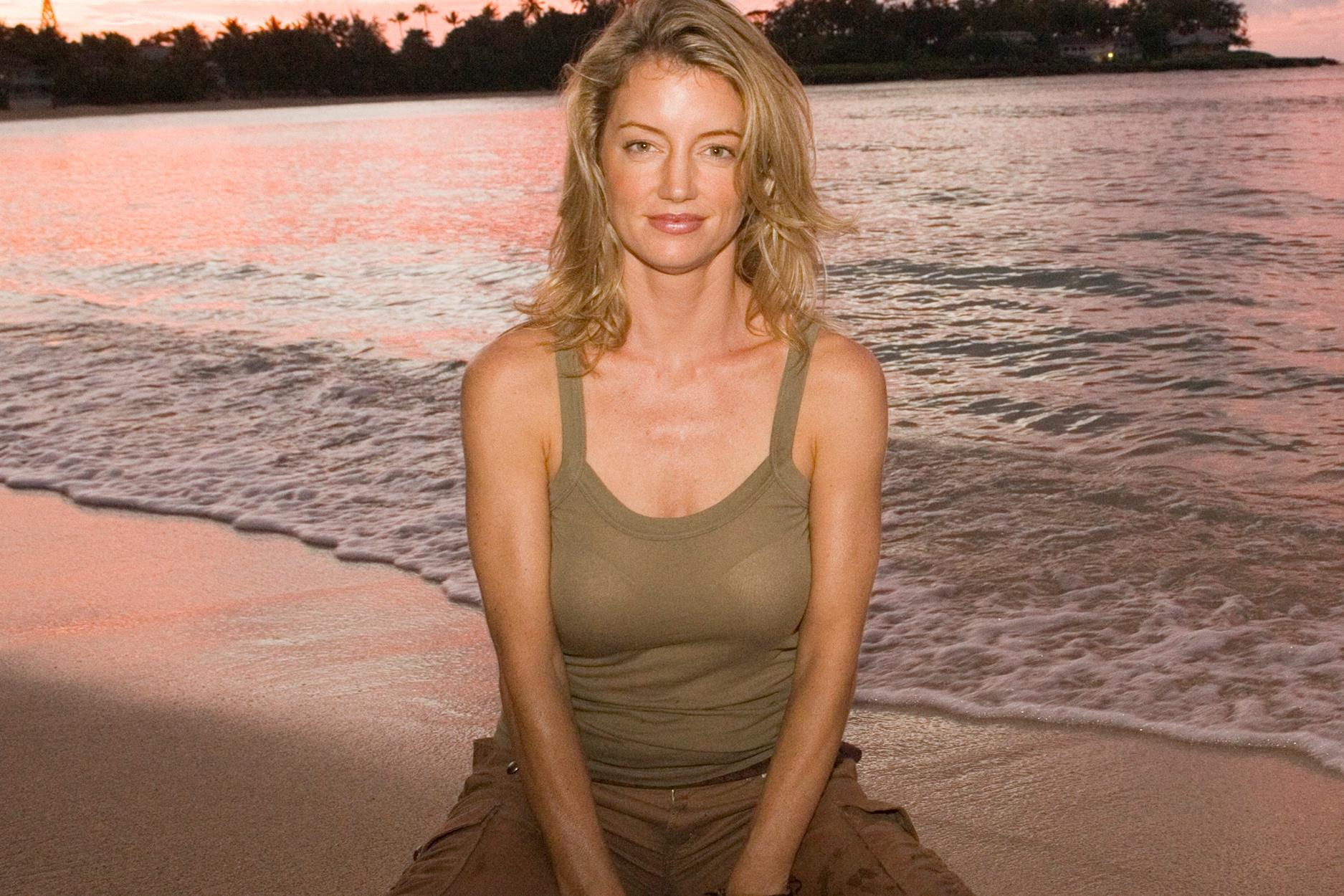 Patricia Ja Lee,Krizza Neri (b. 1995) Adult nude Rhea Durham USA 2 2000-2001,Reagan Wilson