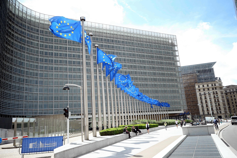 a5da8cab24 Alapjogokért Központ: Két út áll az Európai Unió előtt