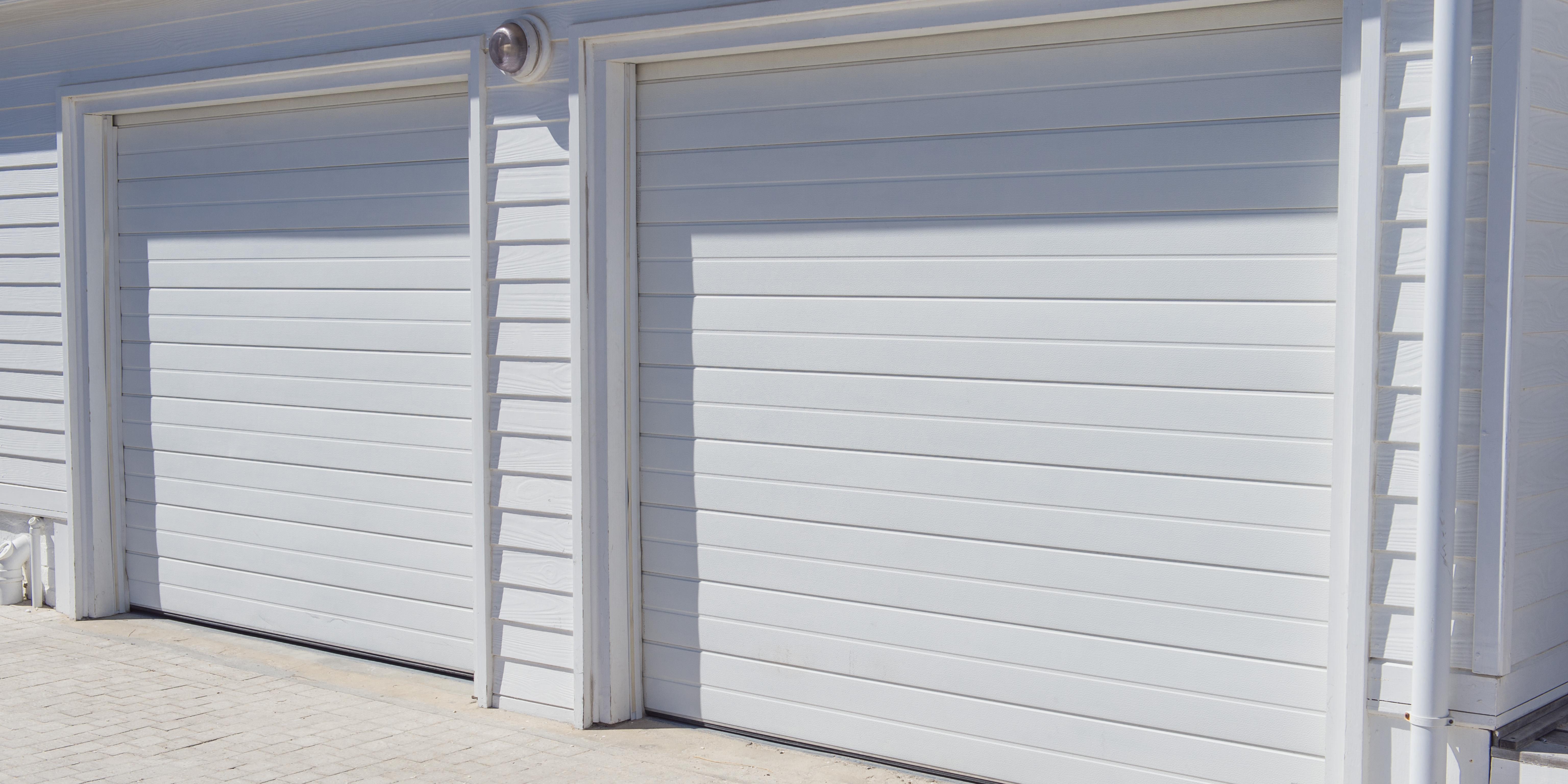 bbf5410c9a A fővárosban lakás helyett, egyre jobb befektetés garázst venni