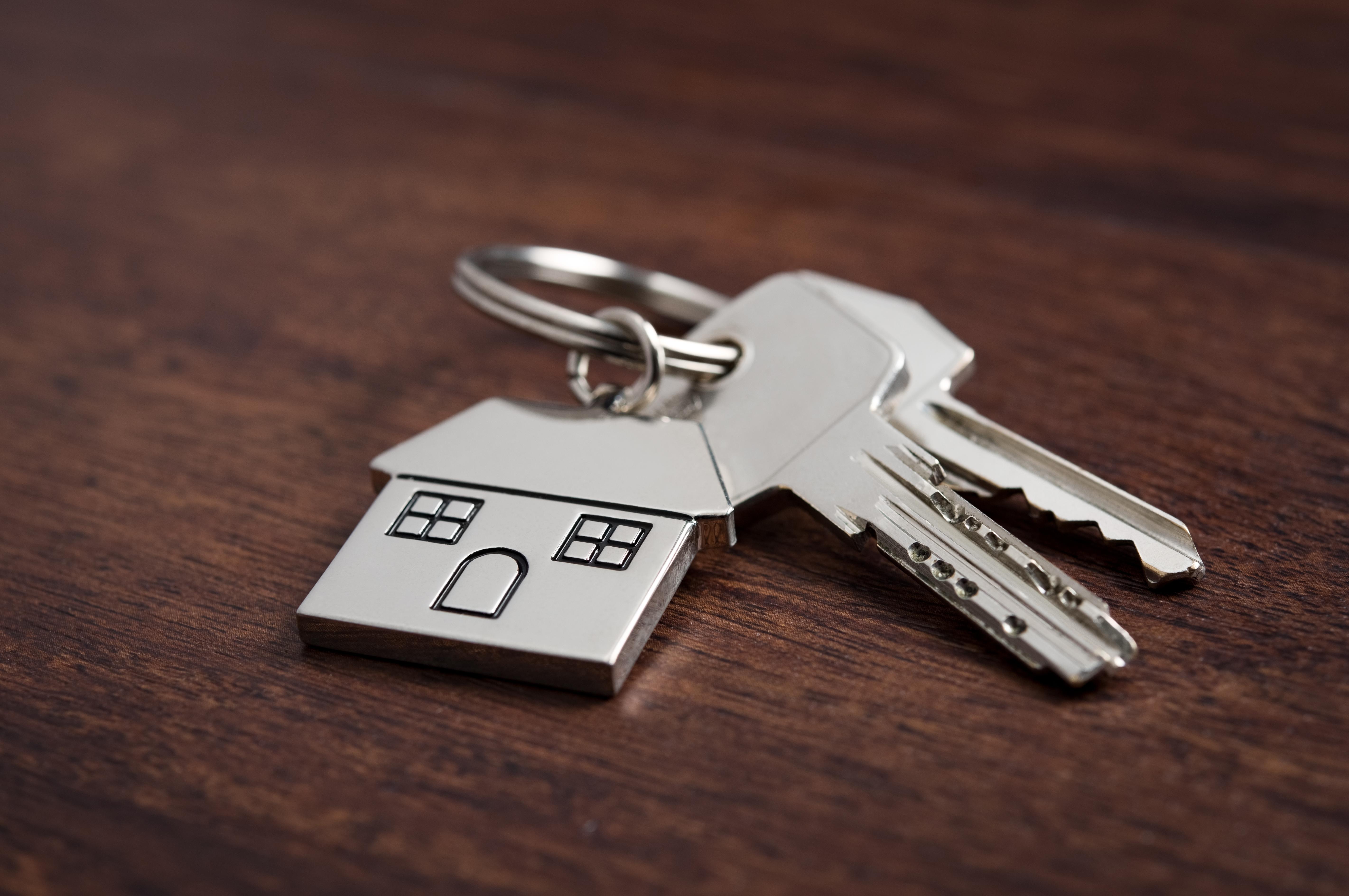 95aacbbedf27 Nincs az az ár, amiért ne lehetne most eladni egy lakást