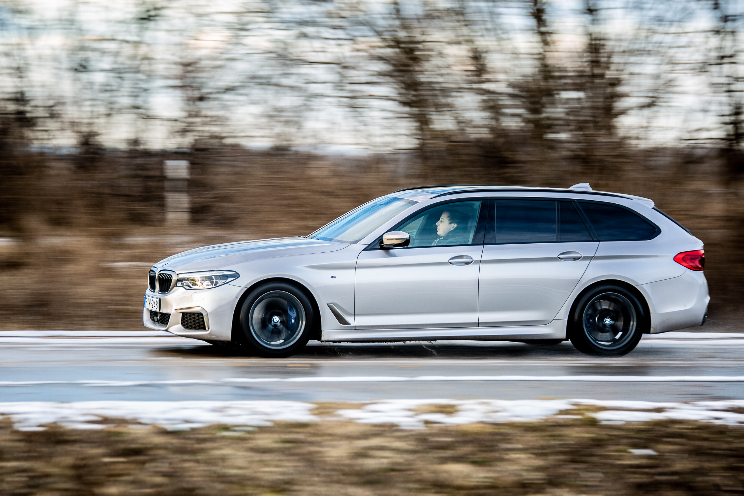 Íme a 400 lóerős M-es BMW 4e5cd57346b45