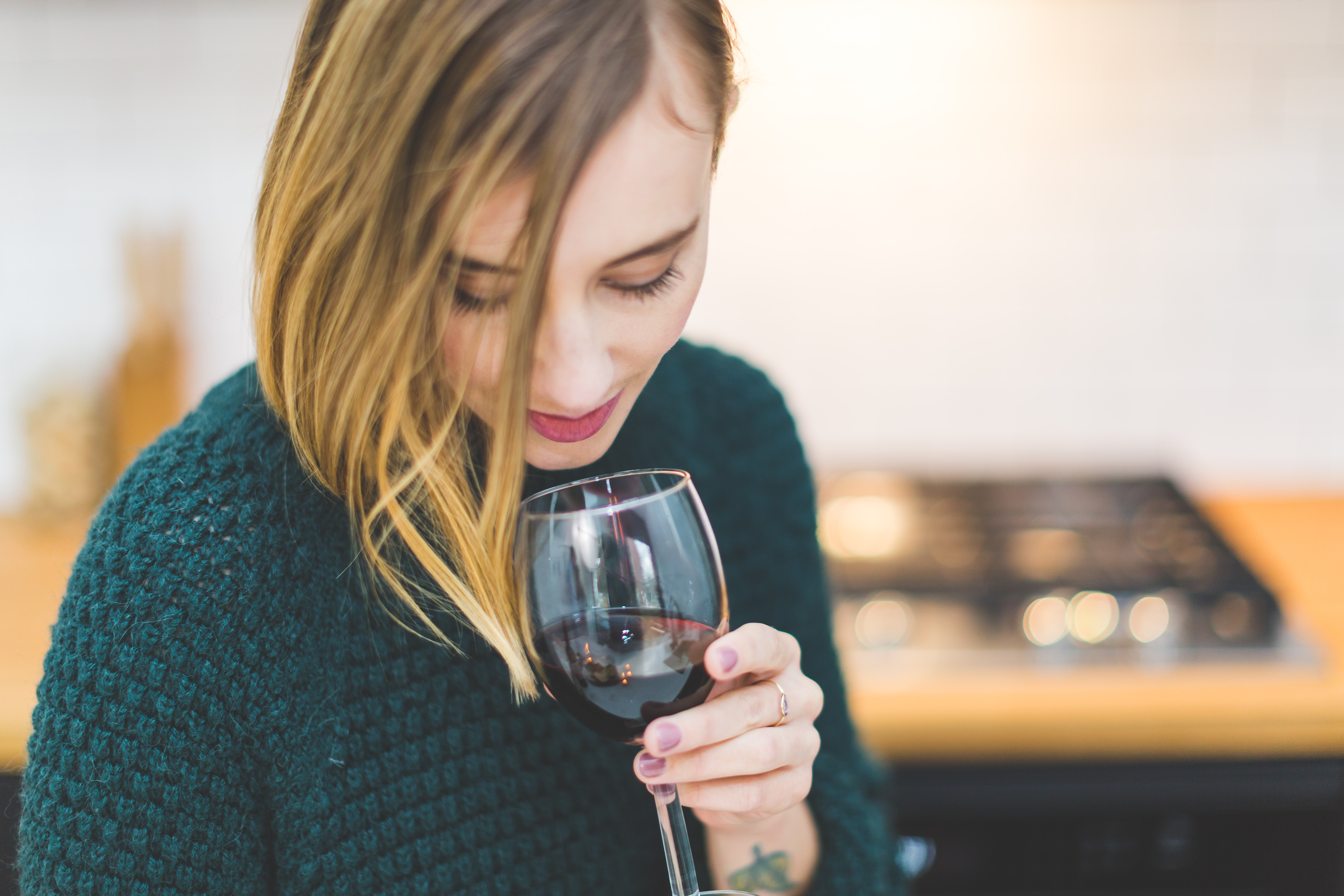 c79b6f22cd A bor antioxidáns tulajdonságai segíthetnek torokfájás esetén