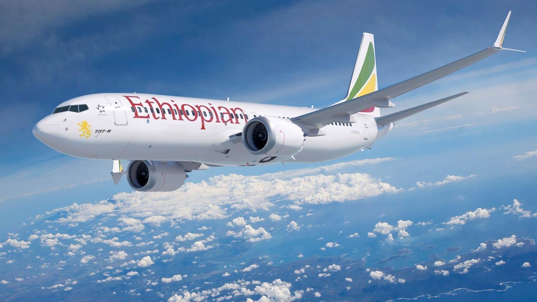 519dc4764e61 A Boeing mégis talált vevőt a bajba jutott 737 Max gépeire
