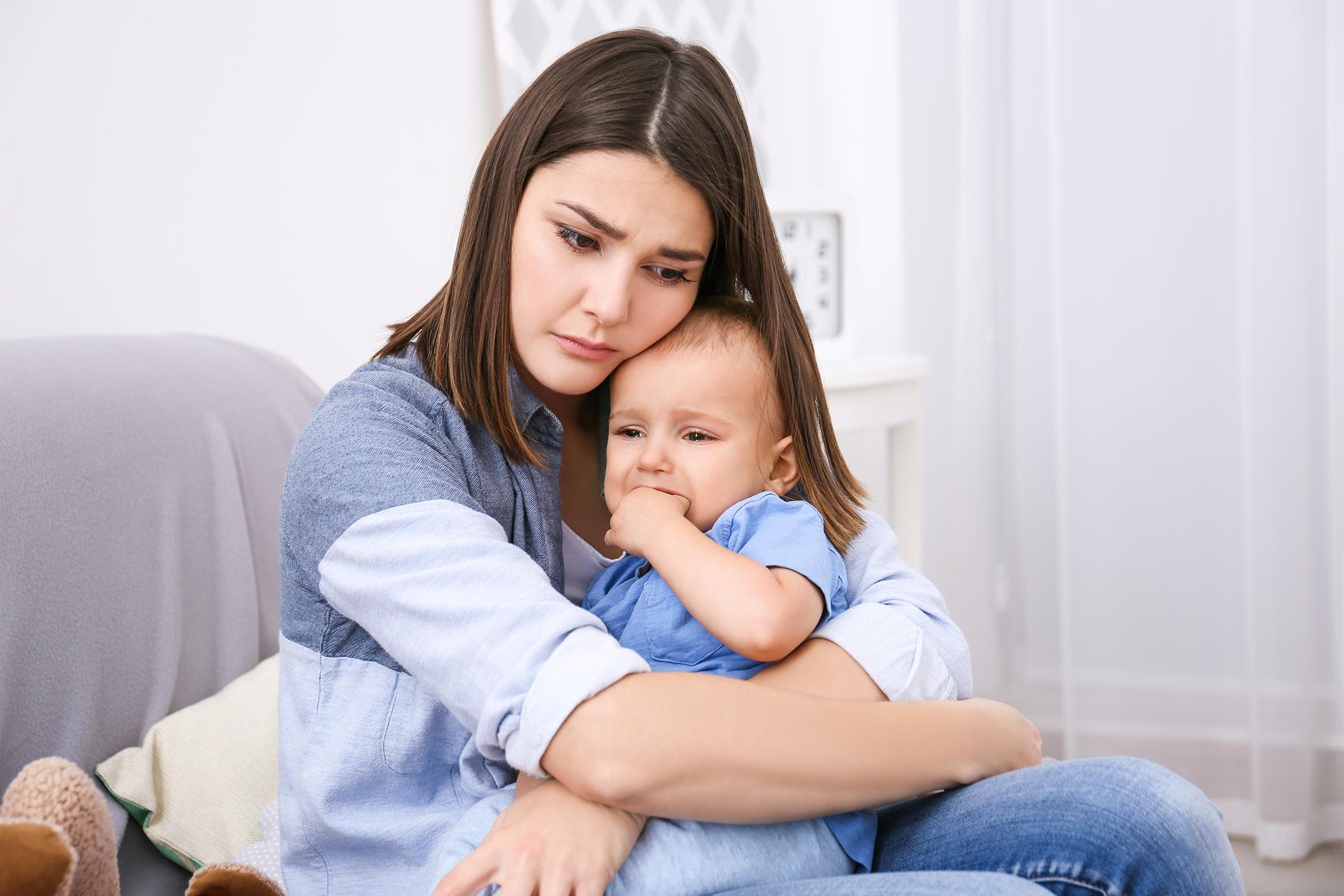1c6f71c6ec Listát írt a férfi, miért nem randizik egyedülálló anyákkal: tönkrement a  testük
