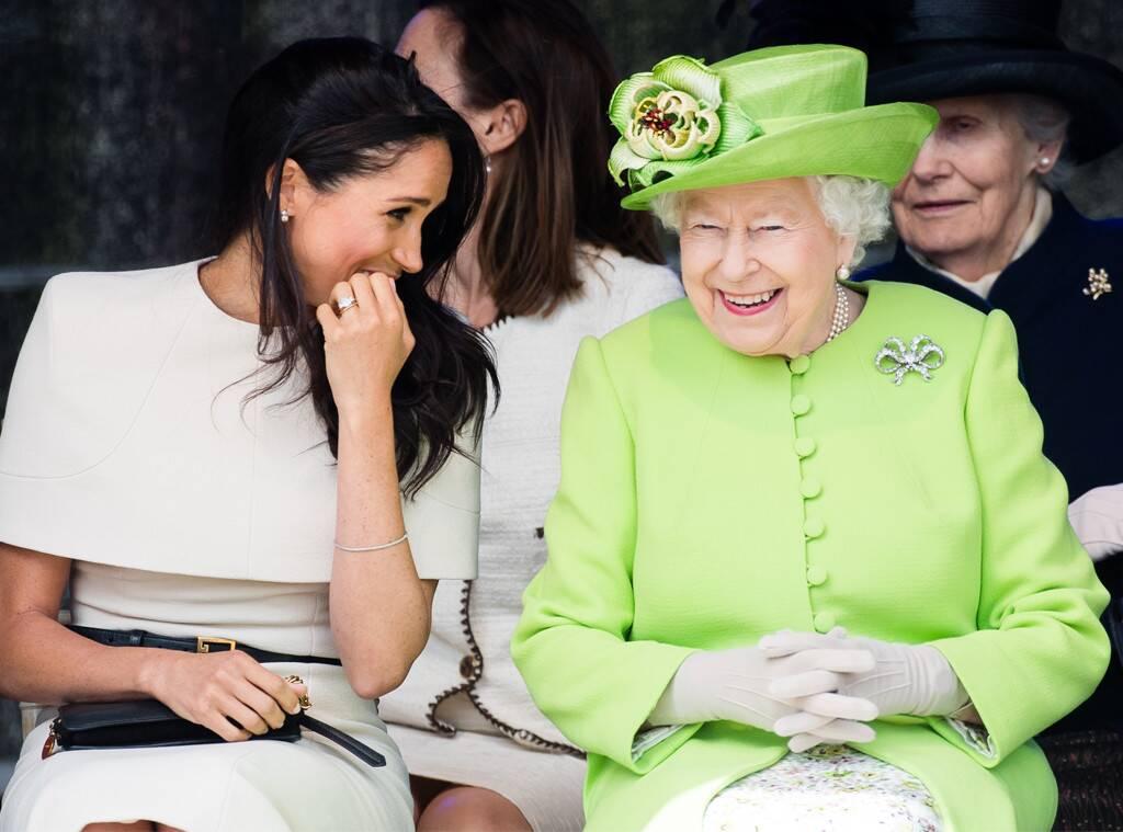 0024502437 Megtudtuk, mely ételeket nem hajlandó megenni II. Erzsébet királynő