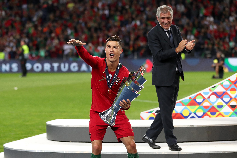 Friss hírek: Az Európa-bajnoki és a világbajnoki címvédő sem került a legjobbak közé.