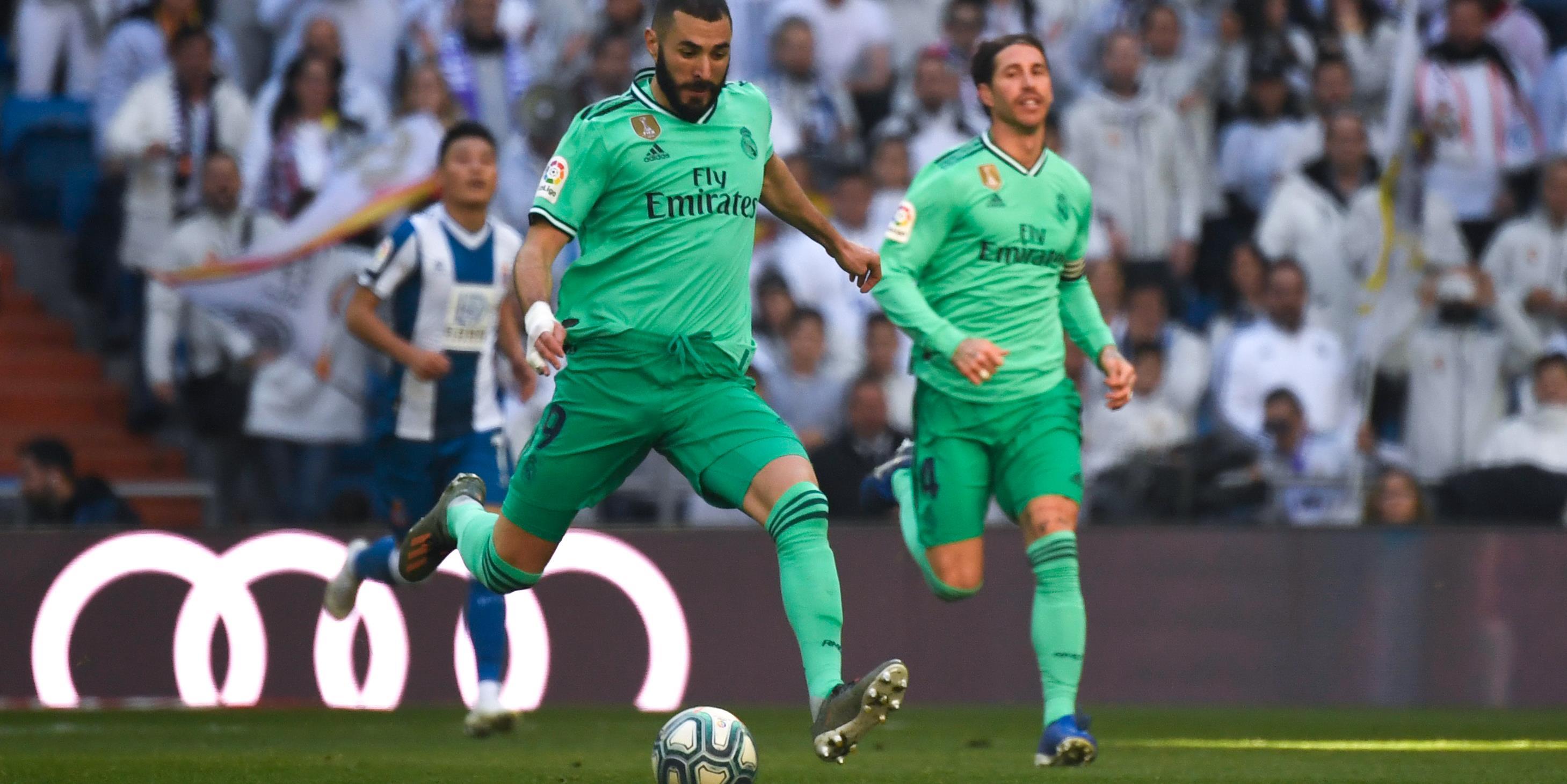 BL-sorsolás: a Manchester City-Real Madrid lett a ...