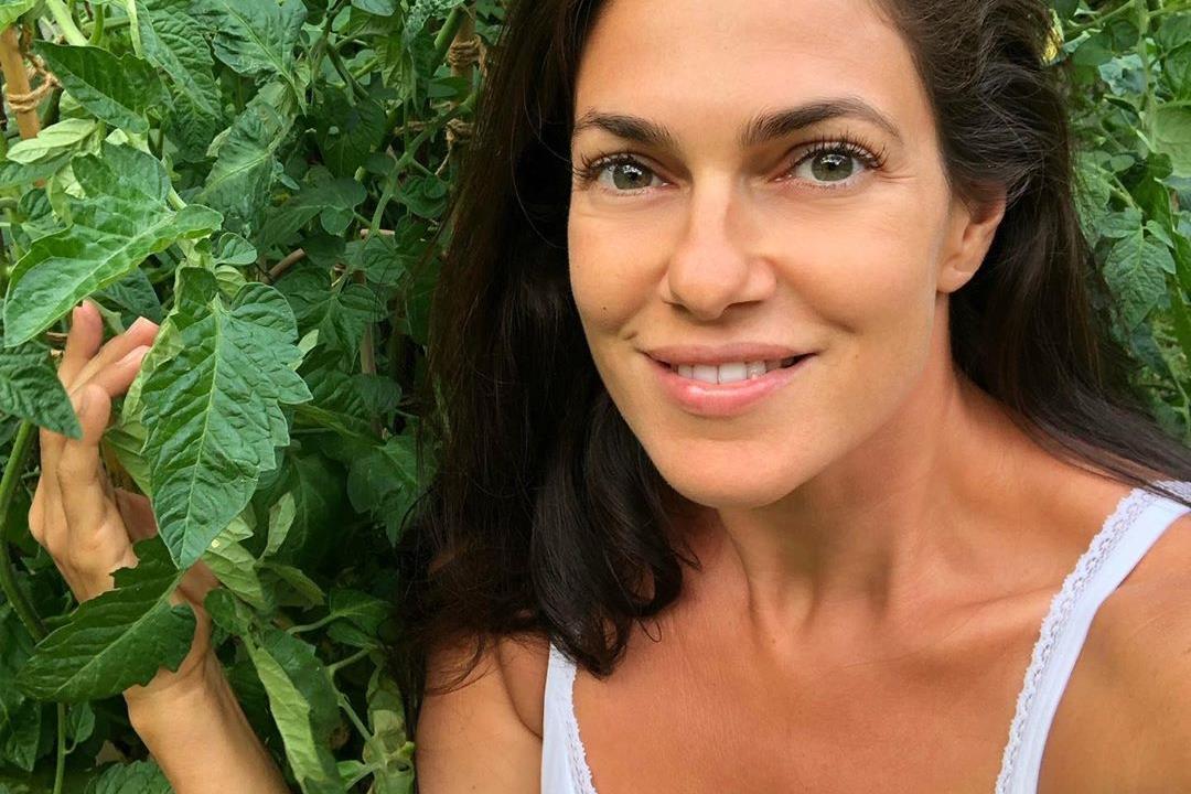 Bódi Sylvi: Kiegyensúlyozottabb, boldogabb vagyok vidéken