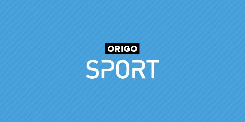Győzelemmel rajtoltak az olimpiai bajnok szerbek a vízilabda-Eb-n