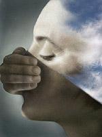 nemcsak a látvány, hanem a szag is