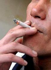 a dohányfüggőség megelőzése és kezelése)