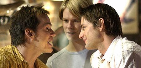 szőrös leszbikus pornó filmek