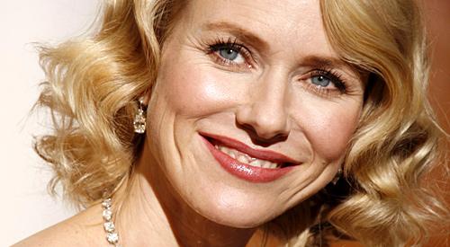 Magyar származású színésznő lett Cannes egyik legjobban ö