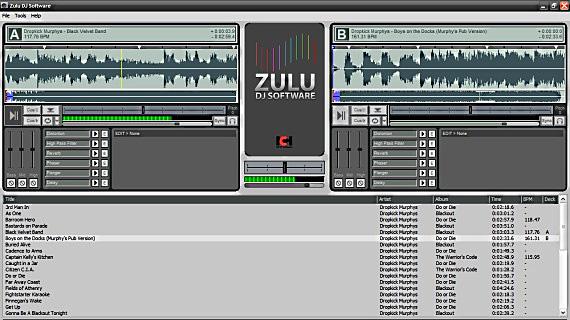 virtual dj 8 letöltés ingyen magyarul teljes verzió