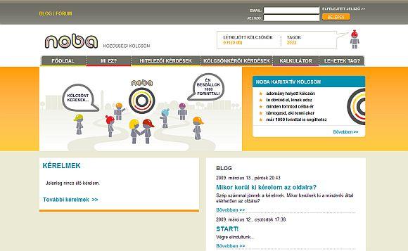 üzleti terv online társkereső weboldalon mit kell írni egy randevú-oldal rólam című részében
