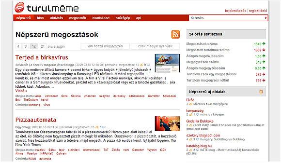 Társkereső weboldal programozási nyelve