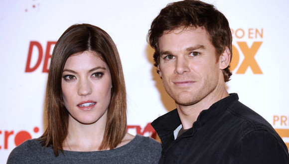 Hősök Claire és Peter randevúk