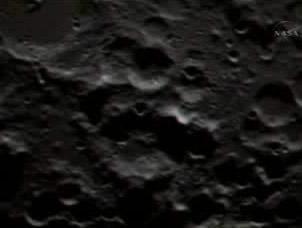 hs történetet a Hold felett