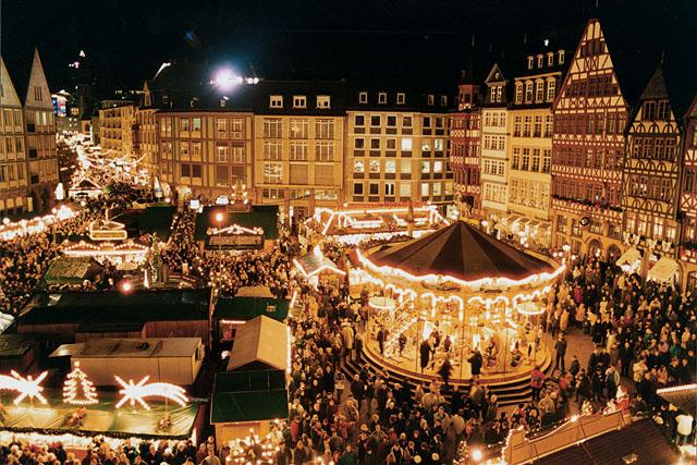 karácsonyi egyetlen frankfurt egységes szabadság a bodeni- tó