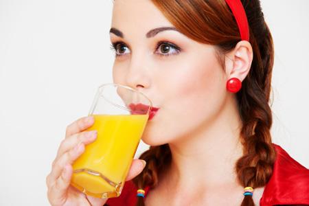 A prosztatitisben hasznos gyümölcslevek Miután eltávolította a fájdalom prosztata amikor vizelet