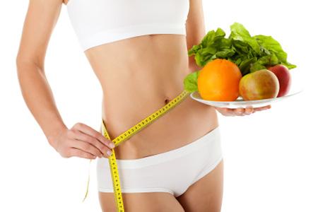hogyan lehet lefogyni egy hét alatt, 10 kiló egyenlő